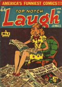 newspaper-laugh44