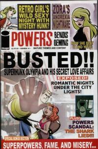newspaper-powers14
