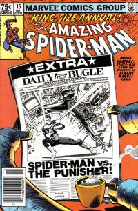 newspaper-spidermanannual15