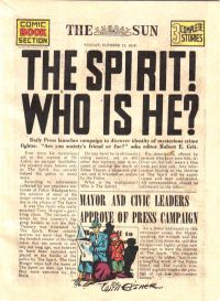 newspaper-spirit10-13-40