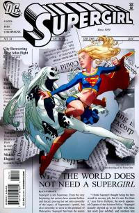 newspaper-supergirl34