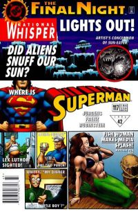 newspaper-superman117