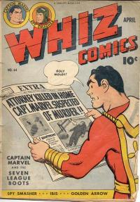newspaper-whiz64