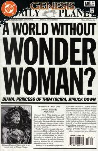 newspaper-wonderwoman126