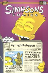 newspapers-simpsons19