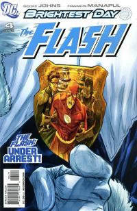 reflection-flash4