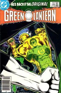 reflection-greenlantern199