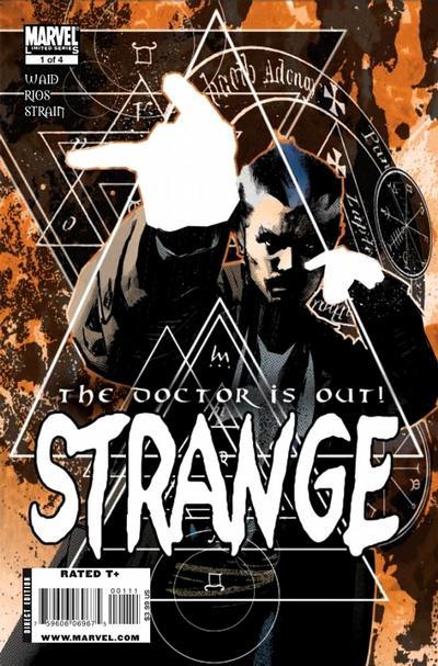 strange-2010
