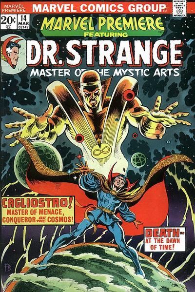 strange-marvelpremiere14