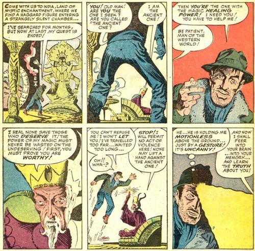 strange-strangetales115
