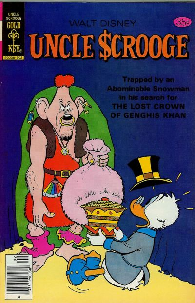 250-unclescrooge161