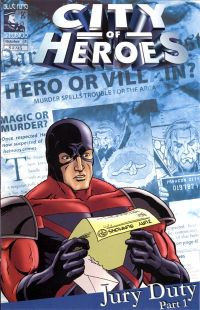 newspaper-cityofheroes5