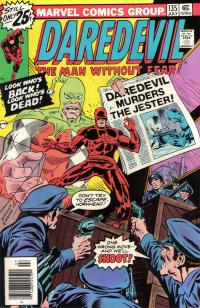 newspaper-daredevil135