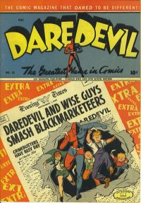 newspaper-daredevil32