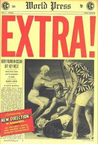 newspaper-extra1
