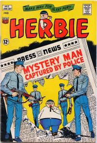 newspaper-herbie2