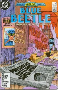 newspaper_bluebeetle9