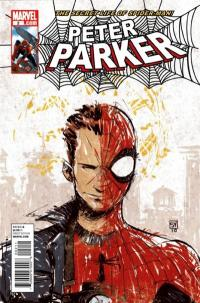 split_peterparker2