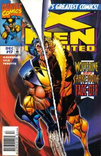 split_xmenunlimited17