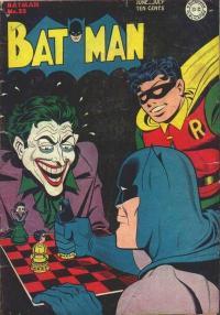 chess-batman23