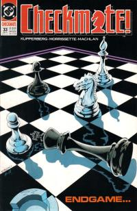 chess-checkmate33
