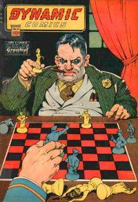 chess-dynamic12