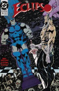 chess-eclipso10