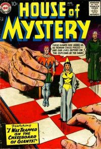 chess-houseofmystery77
