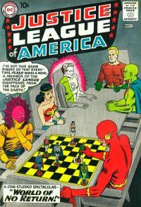 chess-justiceleague1