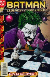 chess-legendsdk126
