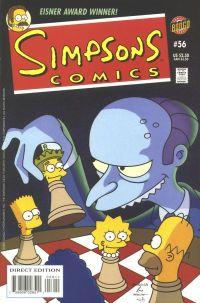 chess-simpsons56