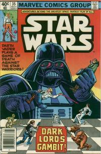 chess-starwars35