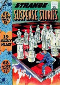 chess-strangesuspense36