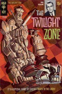 chess-twilightzone35