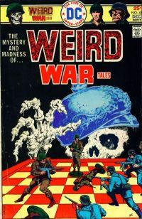 chess-weirdwartales43