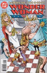 chess-wonderwoman122