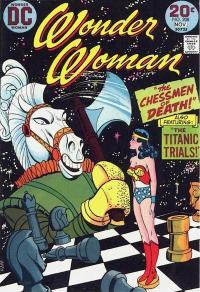 chess-wonderwoman208