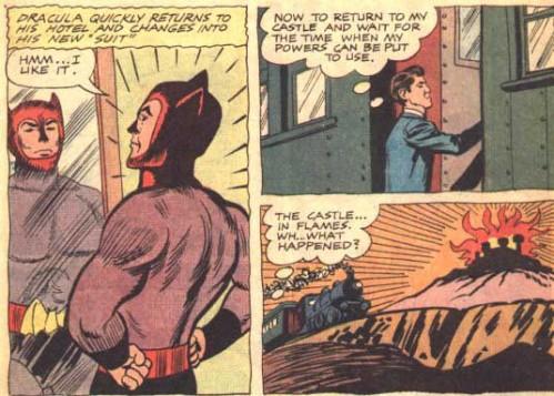 dracula-superhero