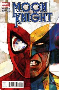 split-moonknight5