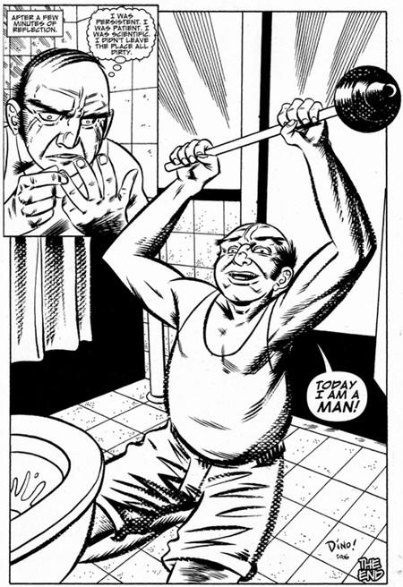 bathroom-americansplendor2
