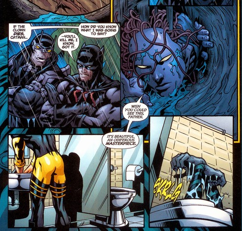 bathroom-villainsunited4