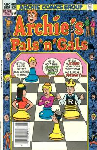 chess-archiespals162