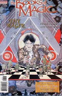 chess-booksofmagic57