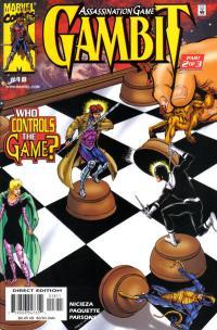 chess-gambit18