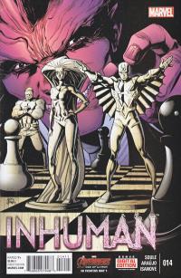 chess-inhumans14