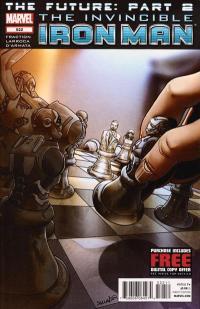chess-ironman522