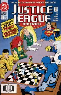 chess-justiceleague61