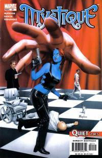 chess-mystique21