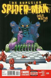 chess-superiorspiderman28