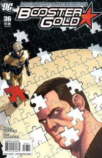 jigsaw_boostergold36